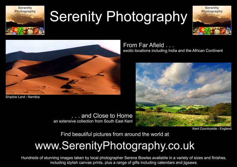 Visit Serenity Photography, where you can buy beautiful